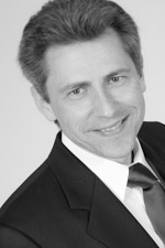 Karl Schrattenholzer
