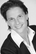 Martina Lassnig-Modl